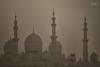 Sheikh Zayed Mosque (WLDLF   Adam Zdebel) Tags: sheikh zayed mosque sheikhzayedmosque uae abudhabi nikkor 300f4 nikon d800