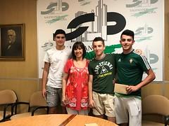 20170614-PremiosAAAA-05