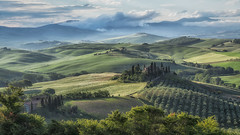 Tuscany_DSC5086 (David Jones 2) Tags: tuscany italy dave jones landscape val dorchia belvedere
