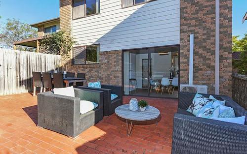 11/53-57 Burdett Street, Hornsby NSW