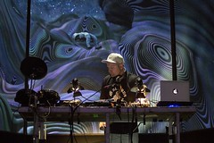 "DJ Shadow - Sonar 2017 - Viernes - 3 - M63C4635 • <a style=""font-size:0.8em;"" href=""http://www.flickr.com/photos/10290099@N07/34551171693/"" target=""_blank"">View on Flickr</a>"