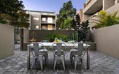 1/4 Gillespie Avenue, Alexandria NSW