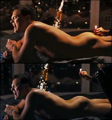 Leonardo Dicaprio (dannymarc1) Tags: butt buttcheeks buttcrack bum bumcheeks bumcrack buns booty buildersbum builder plumber plumberscrack ass asscheeks asscrack arse actor coinslot cheeks crack leonardodicaprio leonardo dicaprio sexy sexual sex sexuality full fullmoon moon mooning naked nude nudity