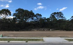 Lot 130, Foxall Road, Kellyville NSW