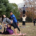 "SOGO AcroYoga • <a style=""font-size:0.8em;"" href=""http://www.flickr.com/photos/154016979@N03/34617045814/"" target=""_blank"">View on Flickr</a>"
