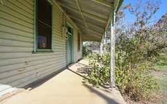 4-8 King Street, Brocklesby NSW