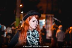7º Festival Holístico de Artes Cósmicas-44.jpg