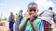 L1020661 (UNICEF Ethiopia) Tags: somali ethiopia idp internallydisplacedpeople drought pastoralist