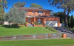 26 Paul Crescent, Moss Vale NSW