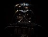 """Lego Vader • <a style=""""font-size:0.8em;"""" href=""""http://www.flickr.com/photos/23125051@N04/34647626054/"""" target=""""_blank"""">View on Flickr</a>"""