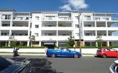 4/100 TENNYSON ROAD, Mortlake NSW