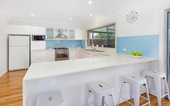 19 Hopetoun Street, Woonona NSW