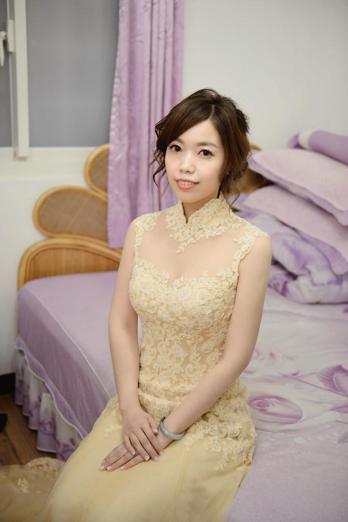 台北婚攝, 守恆婚攝, 婚禮攝影, 婚攝, 婚攝小寶團隊, 婚攝推薦, 新莊典華, 新莊典華婚宴, 新莊典華婚攝-8