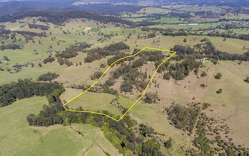 Lot 1 554B The Bucketts Way, Stroud NSW 2425