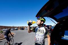 Cycle To The Sun 2017 (G2K PHOTO) Tags: cycletothesun2017 cycletothesun haleakalavolcano ctts bikerace cyclingmaui bikeracingmaui bikeracer orangina