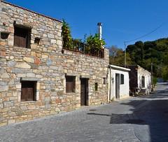 Krasi Village - Χωριό Κράσι (7)