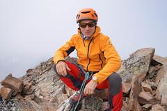 DSC08913.jpg (Henri Eccher) Tags: potd:country=fr italie arbolle pointegarin montagne alpinisme cogne