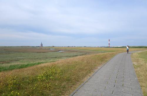 2017-06-02 06-18 Niedersachsen 293 Wangerooge, Westinnengroden