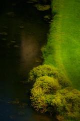Donautal (noa1146) Tags: donautal schwäbischealb schwaben felsen landschaft hohenzollern schwabenland beuron sigmaringen
