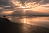 DSC_9468 (Daniel Matt .) Tags: sunset sunsetcolours sunsets irishlandscape landscape landscapephotography ireland natgeo nature greennature beach sunsetsandsunrise aroundtheworld