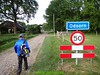 "24 + 25  mei 2017 Odoorn  80 +10  totaal 90 Km    (3) • <a style=""font-size:0.8em;"" href=""http://www.flickr.com/photos/118469228@N03/34729345940/"" target=""_blank"">View on Flickr</a>"