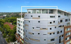 804/8 Parramatta Road, Strathfield NSW