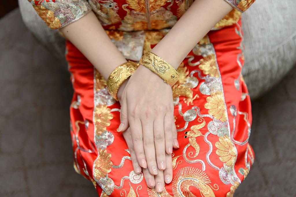 婚攝小勇,小寶團隊, 新娘Cindy, 自助婚紗, 婚禮紀錄, 遠東香格里拉宴客,宴客,台北,wedding day-005