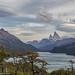 201603 Patagonia