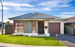 25 Brooks Reach Road, Horsley NSW
