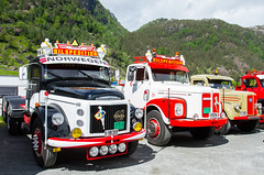 IMG_2608 Volvo NB88 52S 1970 mod. (JarleB) Tags: hardangertreffet2017 veteranbil veteranbiler lastebil trucks oldtrucks rullestad rullestadjuvet rullestadaktivfritid volvotrucks volvo oldvolvotrucks volvon88