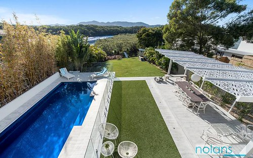 51 Mildura St, Coffs Harbour NSW 2450