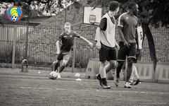 DSC07223 (Aldona Induła) Tags: football soccer sport trenning piłkanożna wapn warszawskaakademiapiłkinożnej