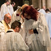 "Ordination of Priests 2017 • <a style=""font-size:0.8em;"" href=""http://www.flickr.com/photos/23896953@N07/34862847063/"" target=""_blank"">View on Flickr</a>"