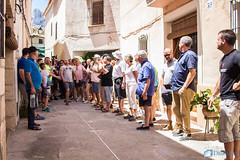 Festa Cirera La Carroja 2017-39