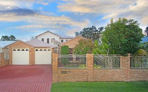 42 Swadling Street, Long Jetty NSW