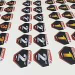 "trophy-decals-for-round-11-of-the-2017-amsoil-arenacross-series-in-reno-nevada_33842541475_o <a style=""margin-left:10px; font-size:0.8em;"" href=""https://www.flickr.com/photos/99185451@N05/34874659750/"" target=""_blank"">@flickr</a>"