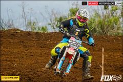 Motocross4Fecha_MM_AOR_0353