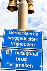 IMG_0740 (Frisian_drone) Tags: brug mc escher akwadukt drachtsterbrug drachtsterweg leeuwarden aquaduct zuiderburen aldlan geld