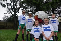 """Fairtrade Football Tournament 7 • <a style=""""font-size:0.8em;"""" href=""""http://www.flickr.com/photos/36358326@N03/34884093373/"""" target=""""_blank"""">View on Flickr</a>"""