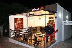 inauguracao-mimo-cafe-varginha-foto-luiz-valeriano-IMG_2939 (- CCCMG -) Tags: café cafeteria três corações varginha minas gerais mimo cccmg