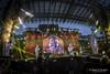 COLDPLAY live at San Siro Stadium in Milan on July 3, 2017 © elena di vincenzo-3669 ((Miss) *Elena Di Vincenzo*) Tags: chrismartin elenadivincenzo guyberryman jonnybuckland willchampion ccoldplaymilan coldplay coldplaycocnerr coldplaygig coldplaylive coldplaylivemusic coldplaymeazza coldplaymilan coldplaymusic coldplaysansiro milanocoldplay