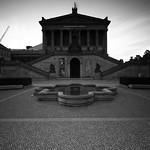 Alte Nationalgalerie thumbnail