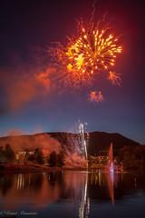 26 (munn1) Tags: july1fireworks coquitlam britishcolumbia canada ca week26theme week262017 52weeksthe2017edition weekstartingsundayjune252017 fujifilmx100f fuji x100f fireworks