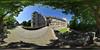 Burgweg zur Wewelsburg (Devil9797) Tags: schloss burg wewelsburg panorama kugelpanorama equirectangular