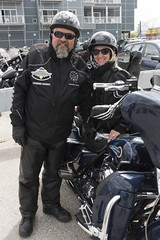 Ride for Dad 2017 (Keith Levit) Tags: ride for dad prostate cancer fight gimli manitoba canada ca