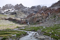 DSC_8055 (giuseppe.cat75) Tags: valmalenco mountains landscape italy lombardia nikon d90 rifugiomarinellirifugiolongoni