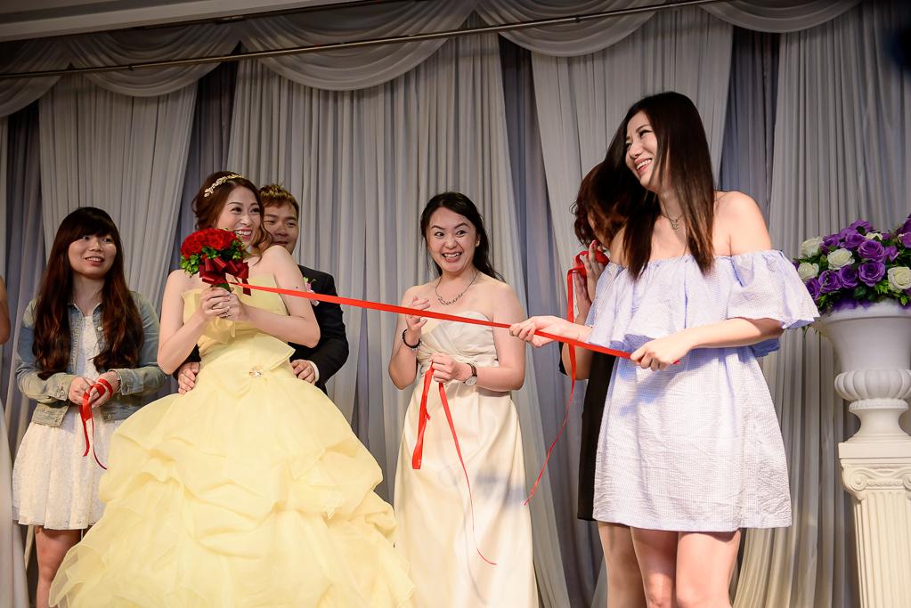 婚攝小勇,小寶團隊, 單眼皮新秘小琁, 自助婚紗, 婚禮紀錄, 和璞,台北婚紗,wedding day-081