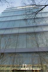 Arquitectura-Omotesando-Aoyama-14 (luisete) Tags: asia kanto tokio japan omotesando aoyama arquitectura japón tokyo añonuevo eventos