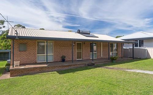 23 Portland Street, Millfield NSW