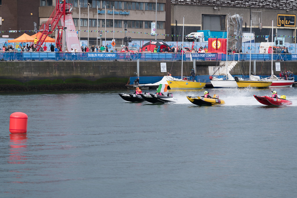 THUNDERCATS RACING [DUBLIN PORT RIVERFEST 2017]-129329